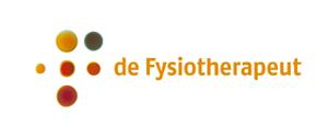 Koninklijk Nederlands Genootschap Fysiotherapeuten